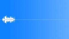Mirco Bot Vocalization - sound effect
