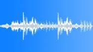 Stock Music of RINGING (60 sec)
