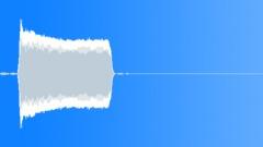 Beep 5 - sound effect