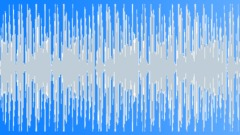 Low Beep 1 - sound effect