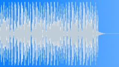 Low Beep 3 Sound Effect