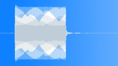 Telephone Tone 2 - sound effect