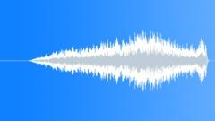 Swoosh Sound Effect Sound Effect