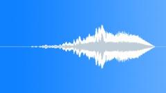 Tone Effect 2 - sound effect