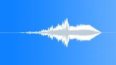 Tone Effect 1 - sound effect