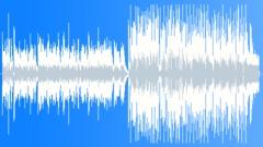 harmony and joy - stock music