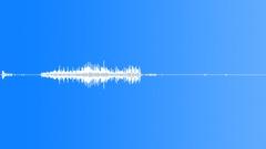 Kitchen Roll Tear 2 Sound Effect