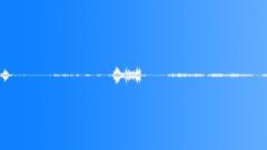Kitchen Roll Tear 3 Sound Effect