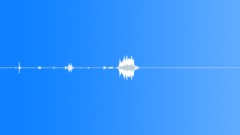 Paper Tear 8 Sound Effect