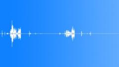 Paper Baa Tear 3 Sound Effect