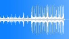 Stock Music of Pulse Mode