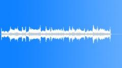 Futuristic Drone Sound  - sound effect