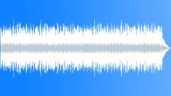 Stock Music of Foolish Rabbit (without melody)