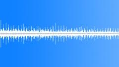 SFX - Applause 4 moderate Sound Effect