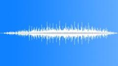 SFX - Applause 3 moderate Sound Effect