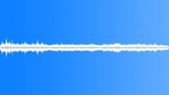 SFX - People, lobby(moderate hum) Sound Effect