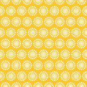 Vintage different vector seamless pattern. Endless texturew Stock Illustration