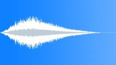 Eerie Horror Suspense 01 Sound Effect