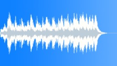 Peyote Vision (WP) 06 Alt5 (twisted,tension,suspense,strange,disturbing,nervous) - stock music