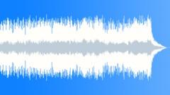 No Good Deed Goes Unpunished (WP) 02 Alt1 (frantic,tension,suspense,dark,action) - stock music