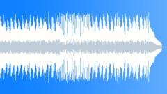 Countdown (WP) 03 Alt2 (sports,business,motivation,corporate,suspense,tension) - stock music