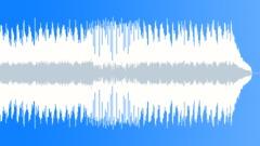 Stock Music of Countdown (WP) 01 MT(adventure,tension,positive,suspenseful,light tension)