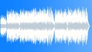 Stock Music of Caribbean Paradise (Fun, Acoustic, Positive)