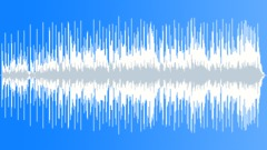 Catchy Commercial Joy (30-secs Version) - stock music