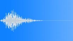 App Media Whoosh Sound Effect