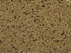 Brown bread background Stock Photos