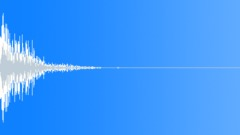 Big Boom 1 Sound Effect