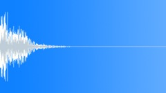 Big Boom 3 - sound effect
