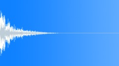 Impact Boom 1 Sound Effect