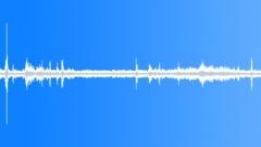Aeau001 background noise Dubai mall Sound Effect