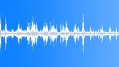 aeau003 Abra station Dubai Creek - sound effect
