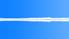 slau004 Heavy Rainfall Sri Lanka - sound effect