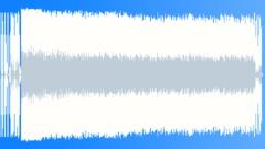 001. GlumGleФФ-Plastic Rain - stock music