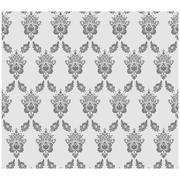 Stock Illustration of vintage pattern Seamless Wallpaper