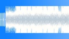 SKT-beatmaker2(dnb cut) - stock music