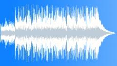 Wonderful Day (30 sec ver.) - stock music