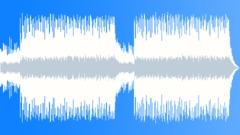 Wonderful Day (Full Length) - stock music
