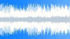 Bluegrass Hillbilly Stomp Arkistomusiikki