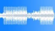 Stock Music of Whistling Ukulele (no whistling edit) (Happy, Playful, Energetic, Uplifting)