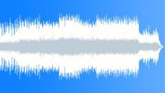 Stock Music of Inspiring Dream (Inspirational, Energetic, Sport, Motivational)