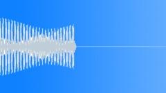 Bass sound (16) Äänitehoste