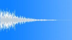 Hat loop (27) Sound Effect