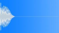 Kick hard loop (28) Sound Effect