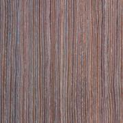 Apricot wood texture, wood veneer Stock Photos
