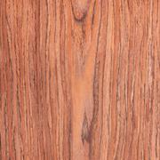 Cherry wood texture, wood grain Stock Photos