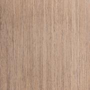 Dark oak background of wood grain Stock Photos